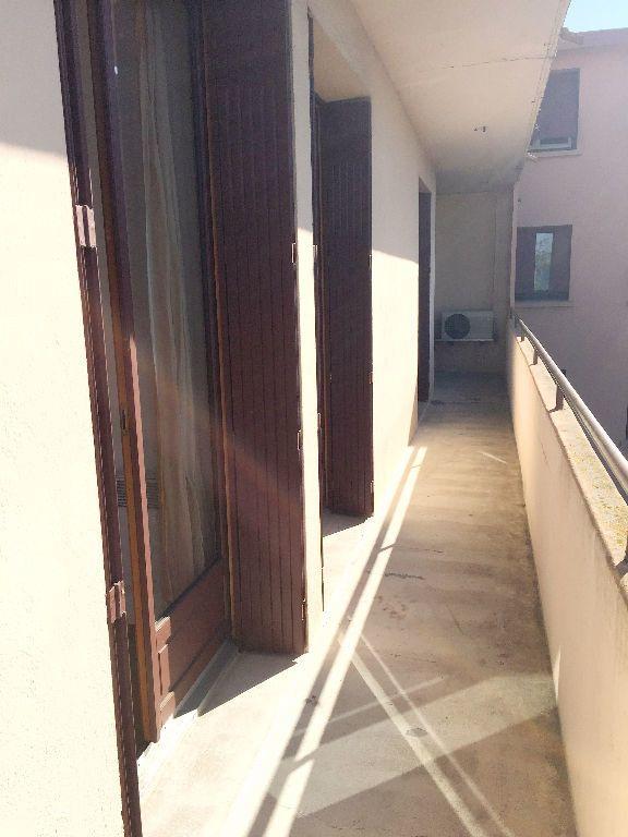 Appartement à louer 3 62.71m2 à Toulouse vignette-7