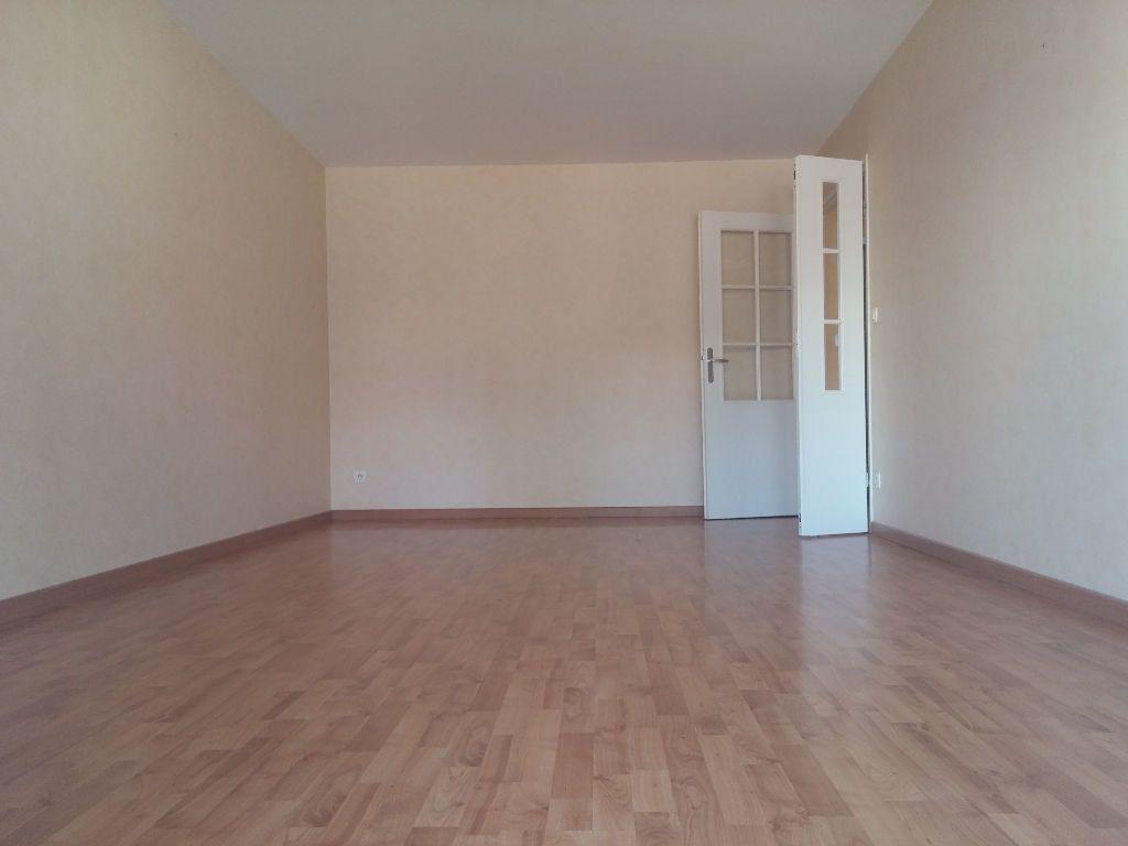 Appartement à louer 4 85m2 à Toulouse vignette-2