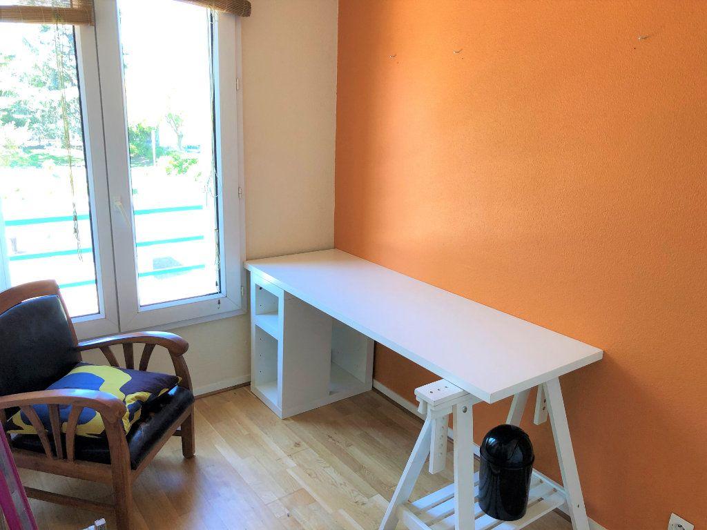 Appartement à louer 2 44.99m2 à Toulouse vignette-8