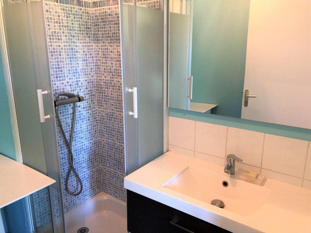 Appartement à louer 2 44.99m2 à Toulouse vignette-10