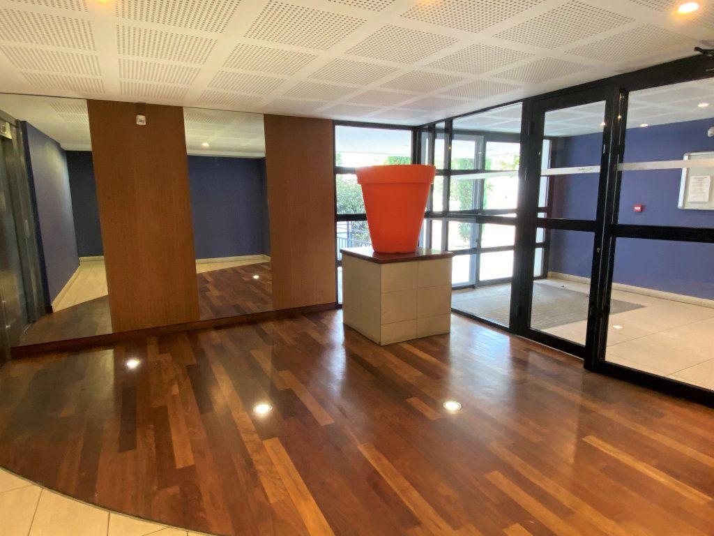 Appartement à vendre 2 42m2 à Toulouse vignette-6