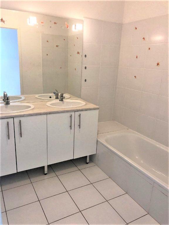 Appartement à vendre 3 64m2 à Toulouse vignette-4