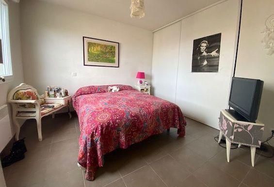 Appartement à vendre 2 40.83m2 à Tournefeuille vignette-2