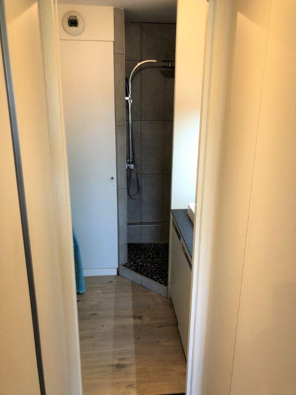Appartement à louer 2 41.84m2 à Aucamville vignette-5