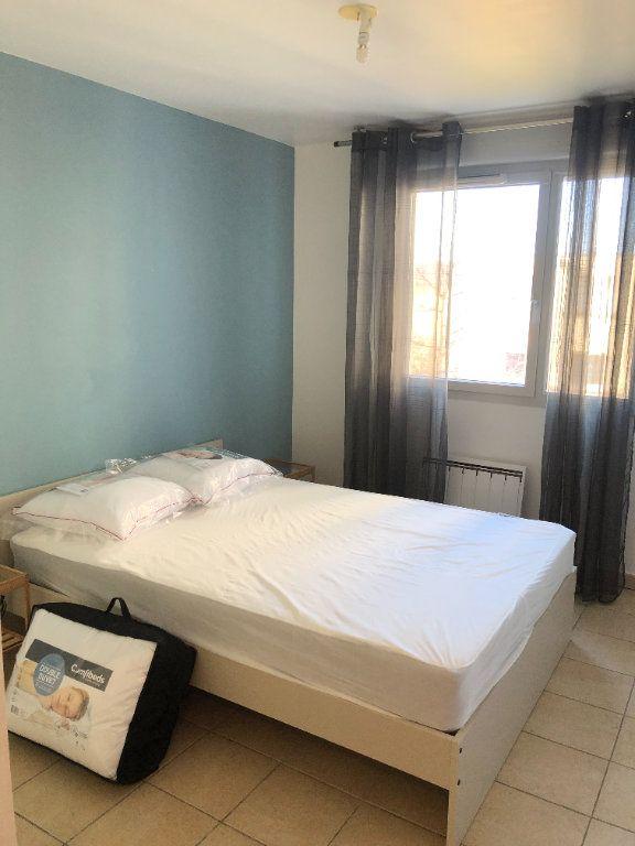 Appartement à louer 2 50.56m2 à Toulouse vignette-5