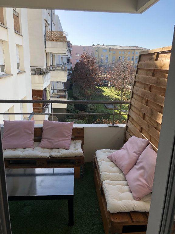 Appartement à louer 2 50.56m2 à Toulouse vignette-9