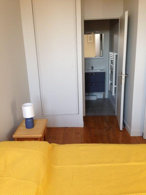 Appartement à louer 2 28.56m2 à Toulouse vignette-3