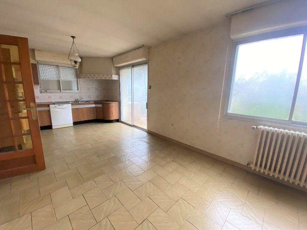 Maison à vendre 9 240m2 à Ramonville-Saint-Agne vignette-2