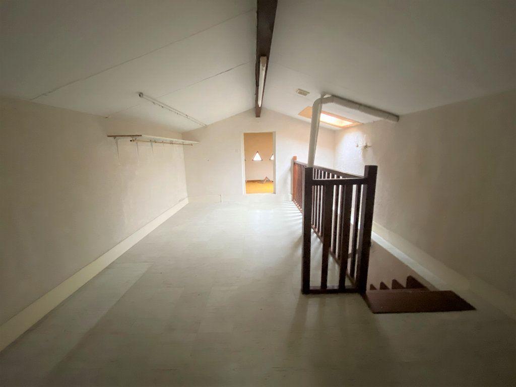 Maison à vendre 9 240m2 à Ramonville-Saint-Agne vignette-3