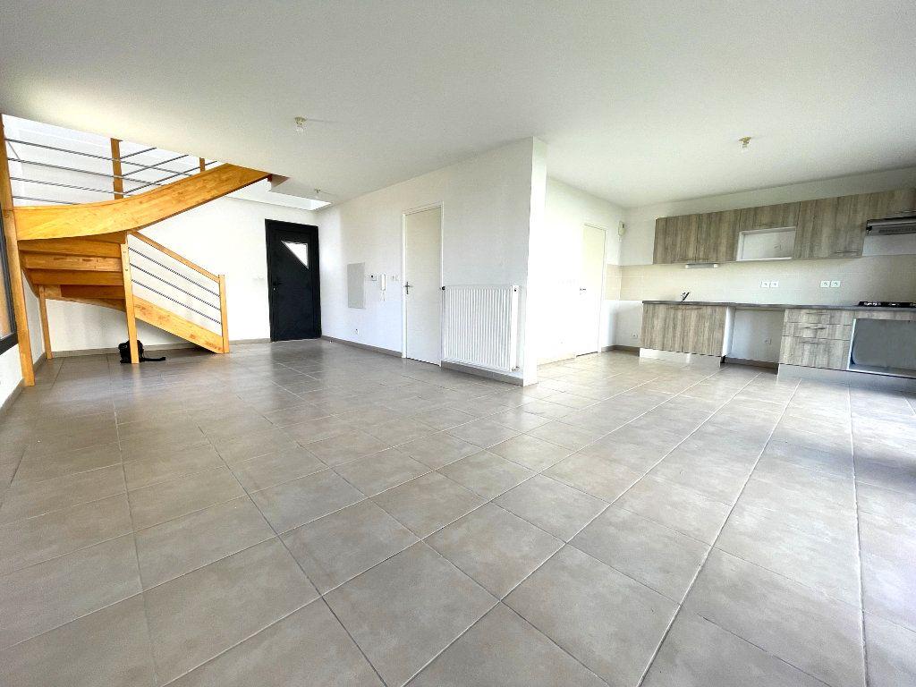 Maison à vendre 4 104m2 à Toulouse vignette-2