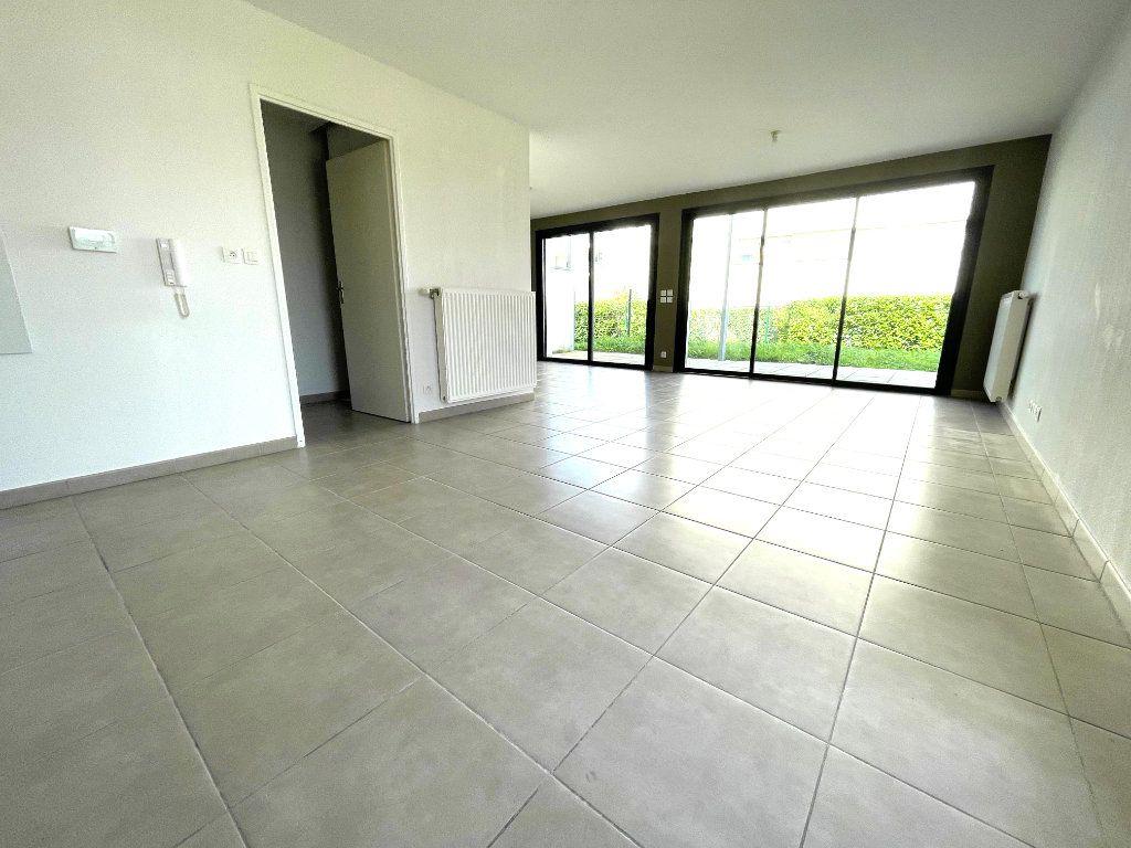 Maison à vendre 4 104m2 à Toulouse vignette-3