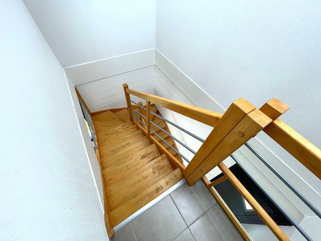 Maison à vendre 4 104m2 à Toulouse vignette-5
