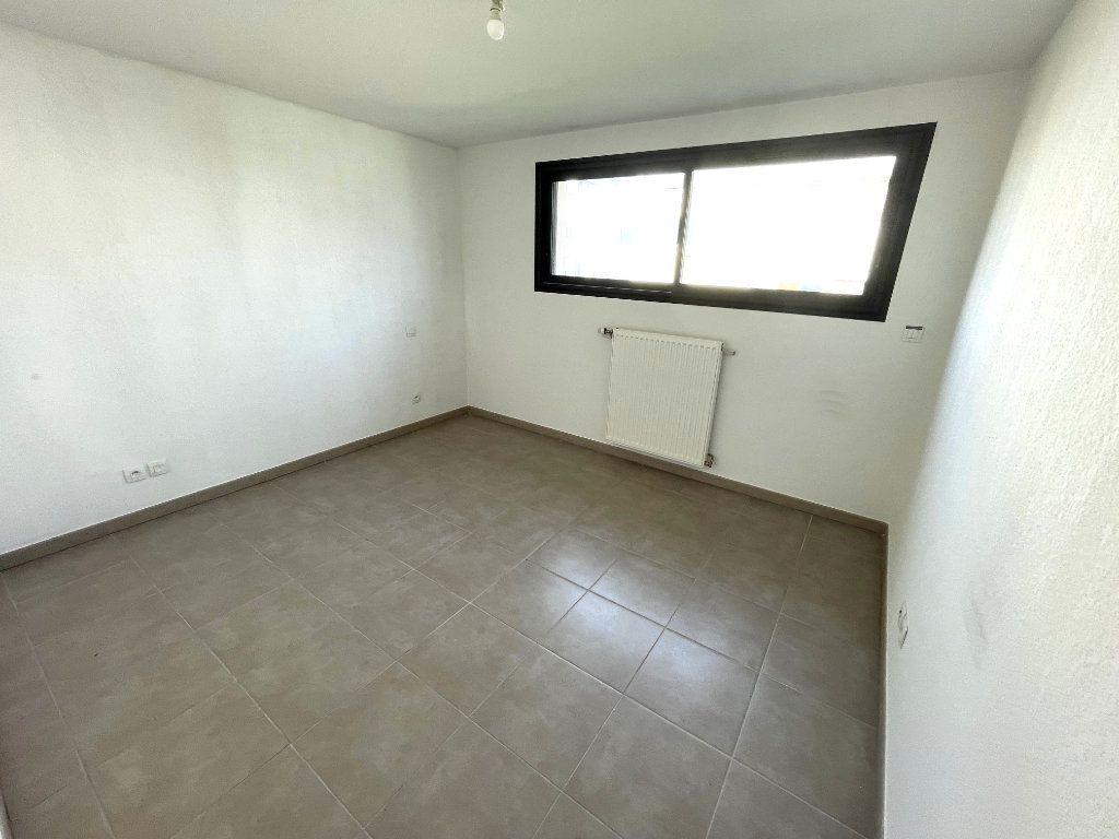 Maison à vendre 4 104m2 à Toulouse vignette-7