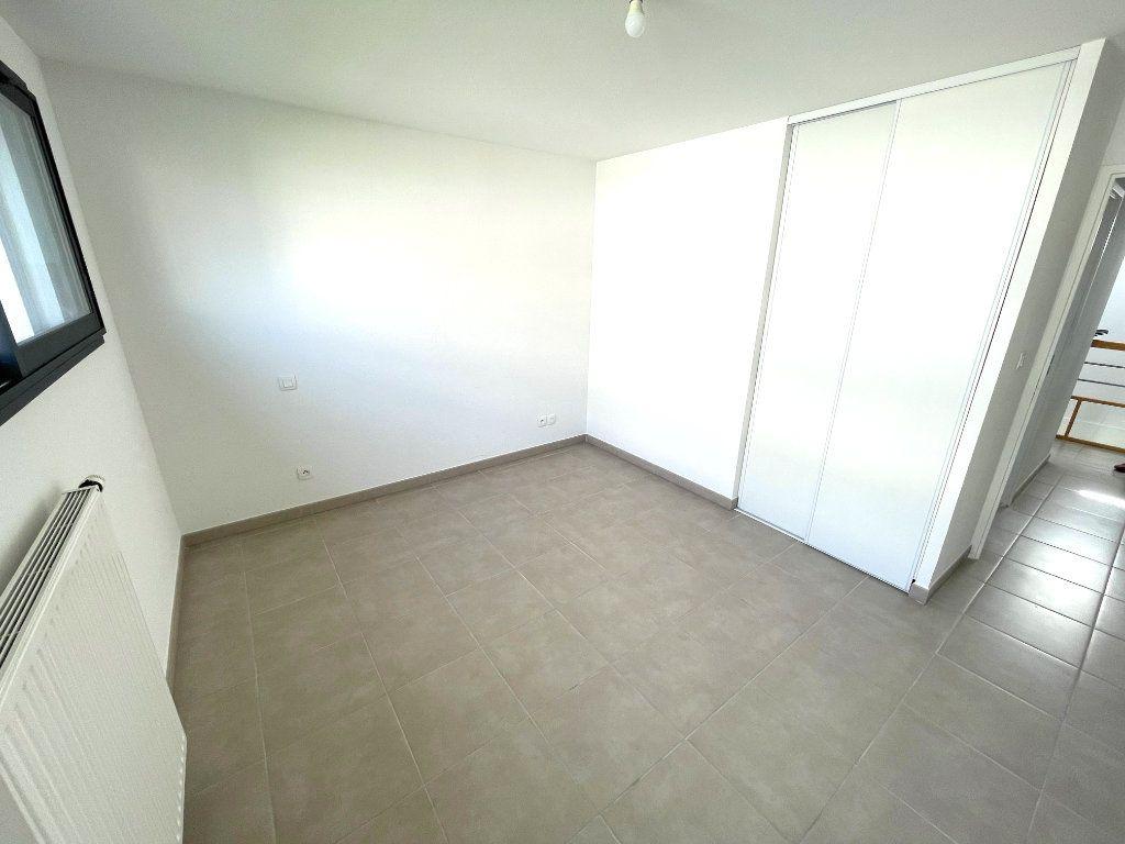 Maison à vendre 4 104m2 à Toulouse vignette-9