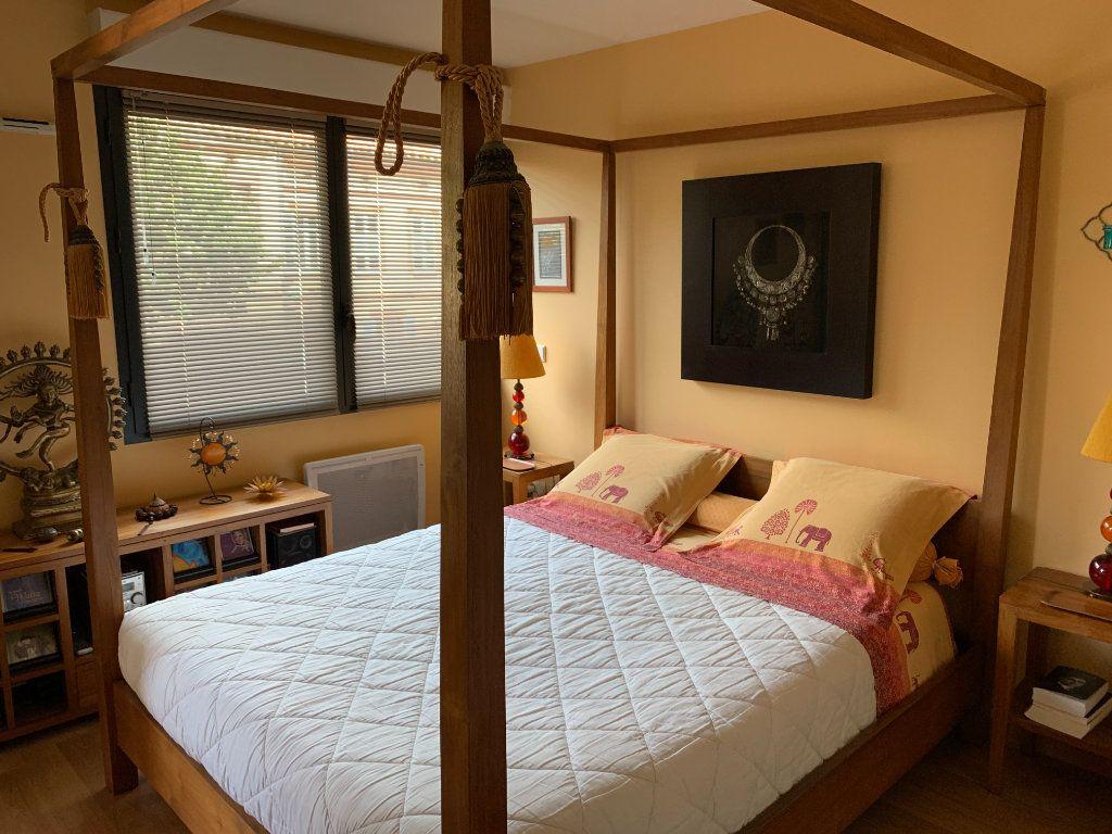 Appartement à vendre 5 136.11m2 à Toulouse vignette-3