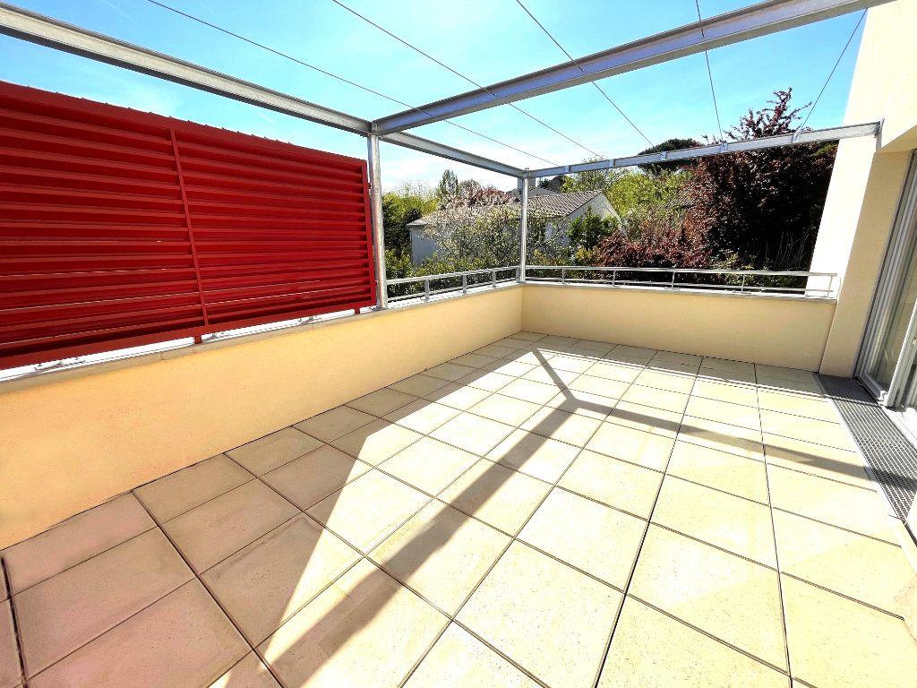 Appartement à vendre 4 93m2 à Montrabé vignette-1