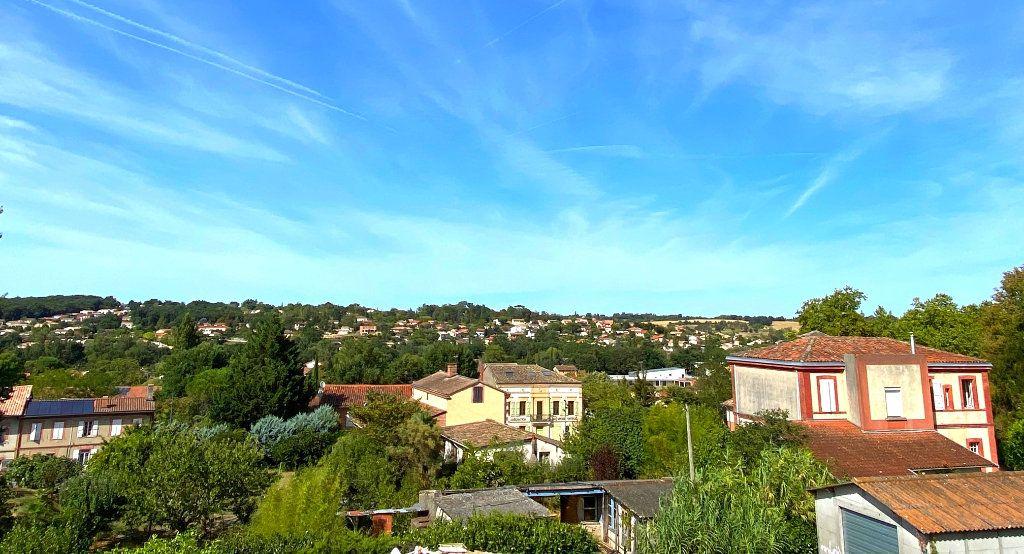 Appartement à vendre 4 93m2 à Montrabé vignette-2