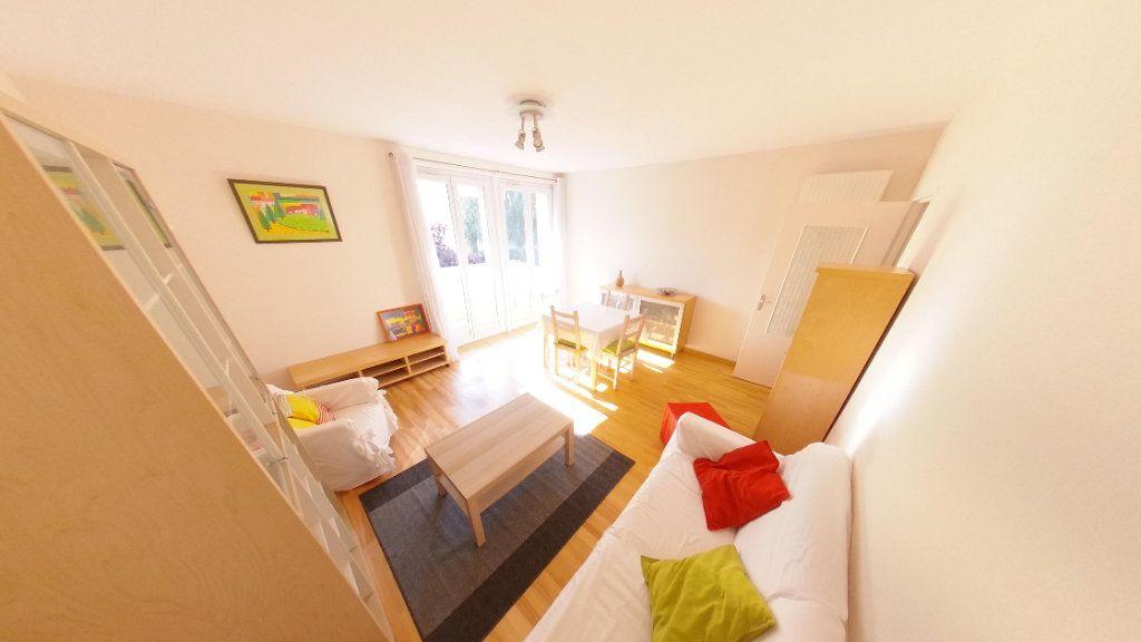 Appartement à louer 4 78.43m2 à Toulouse vignette-1