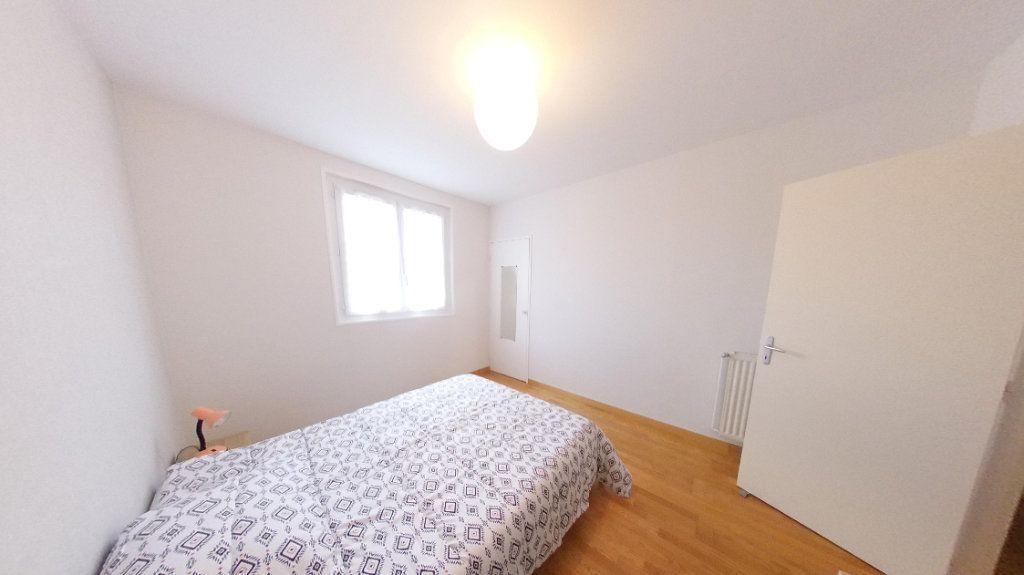 Appartement à louer 4 78.43m2 à Toulouse vignette-3