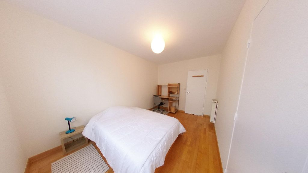 Appartement à louer 4 78.43m2 à Toulouse vignette-4