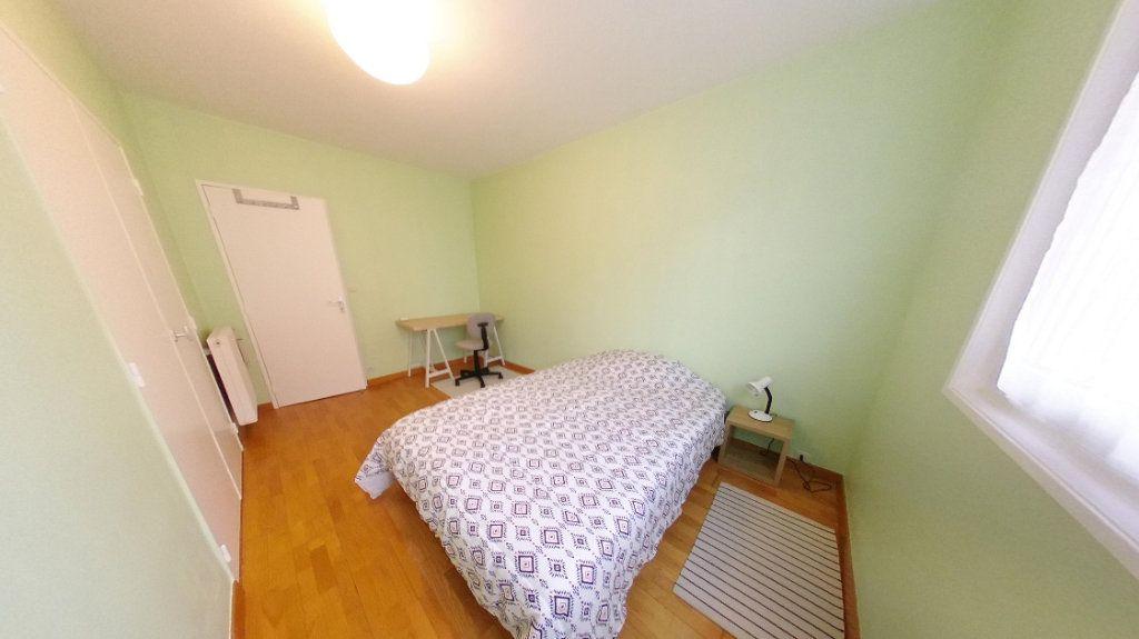 Appartement à louer 4 78.43m2 à Toulouse vignette-5