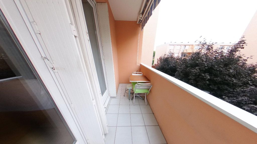 Appartement à louer 4 78.43m2 à Toulouse vignette-6