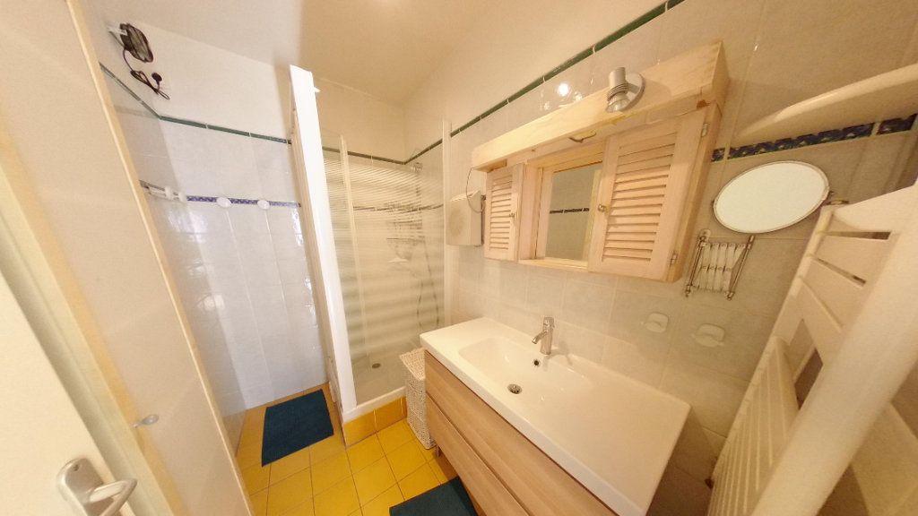 Appartement à louer 4 78.43m2 à Toulouse vignette-7
