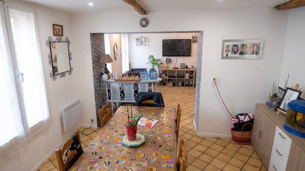 Maison à vendre 7 180m2 à Bussiares vignette-3