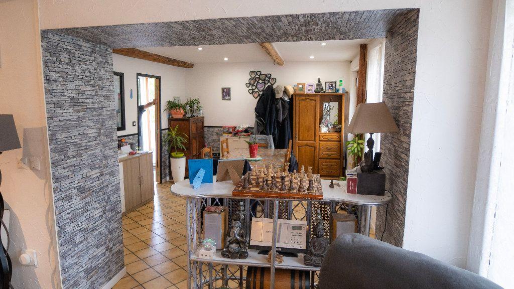 Maison à vendre 7 180m2 à Bussiares vignette-4