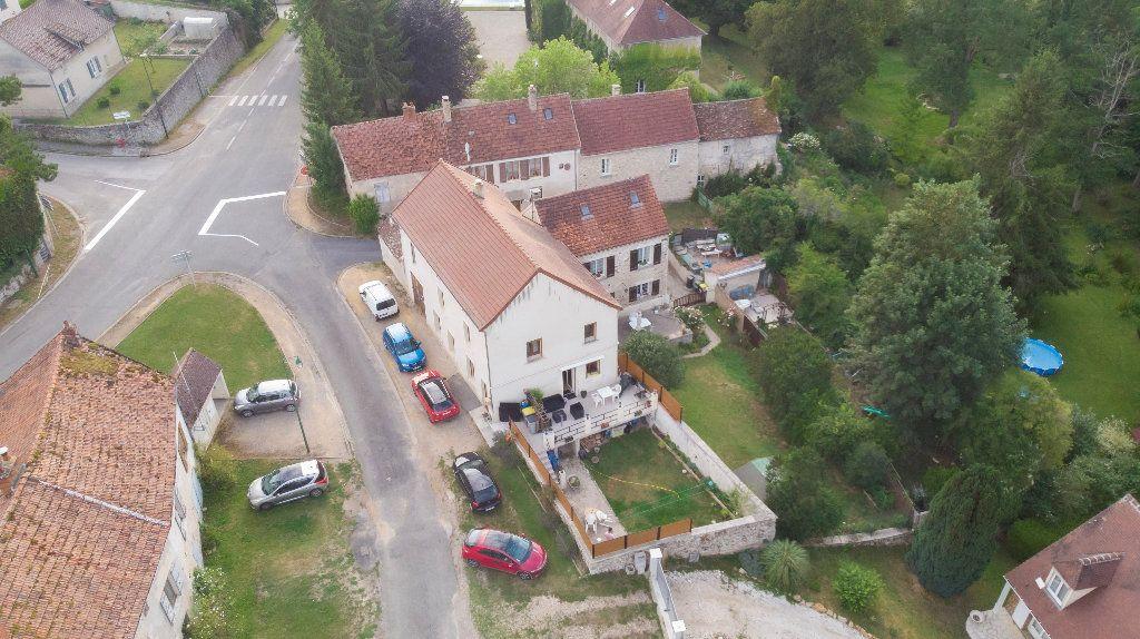 Maison à vendre 7 180m2 à Bussiares vignette-17