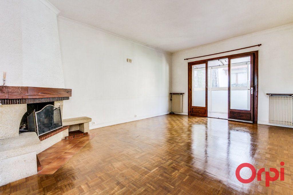 Maison à vendre 3 80m2 à Bagnolet vignette-5