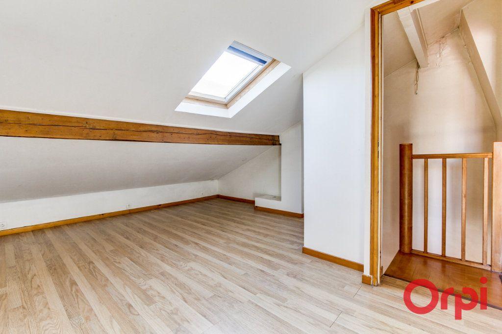 Maison à vendre 3 80m2 à Bagnolet vignette-8