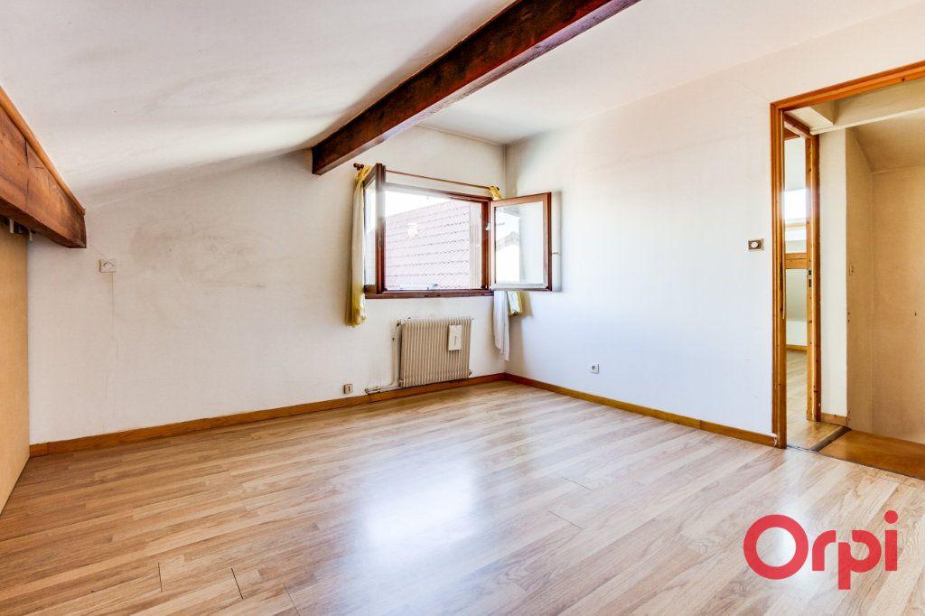 Maison à vendre 3 80m2 à Bagnolet vignette-9