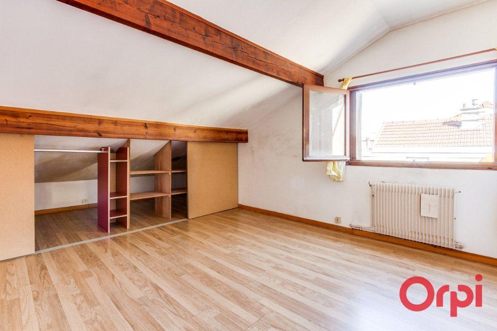 Maison à vendre 3 80m2 à Bagnolet vignette-10