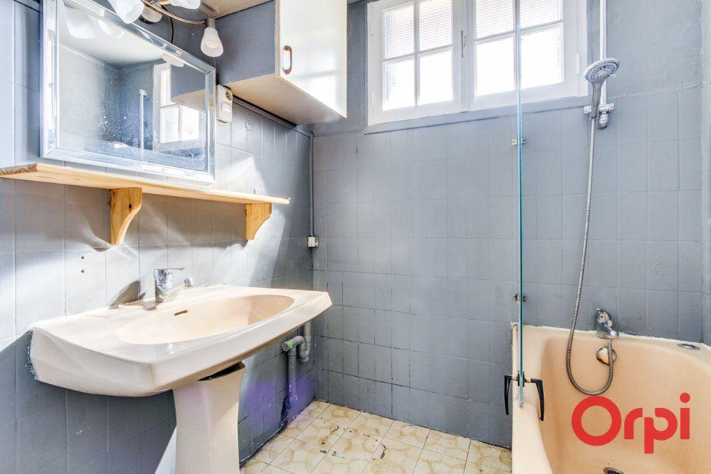 Maison à vendre 3 80m2 à Bagnolet vignette-11