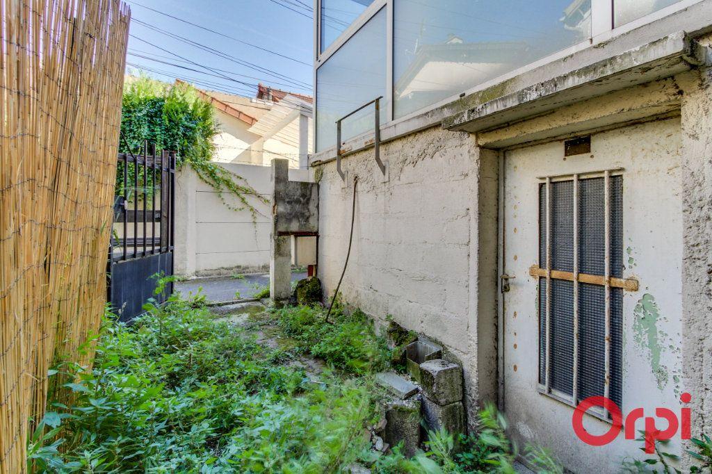 Maison à vendre 3 80m2 à Bagnolet vignette-13