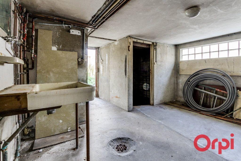 Maison à vendre 3 80m2 à Bagnolet vignette-16