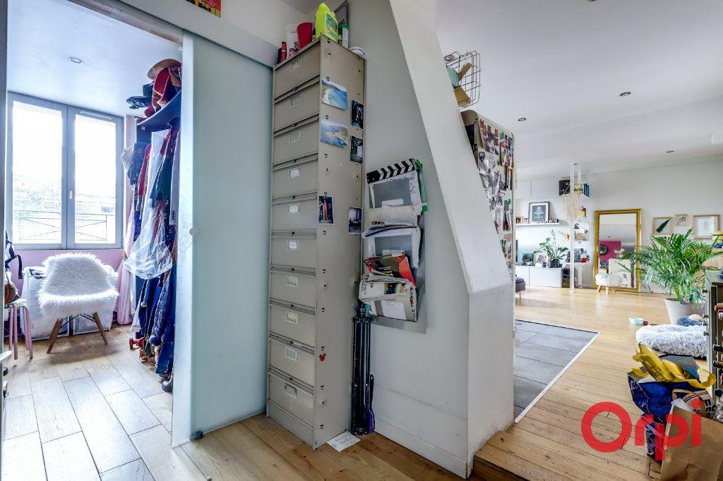 Appartement à vendre 3 80m2 à Bagnolet vignette-3