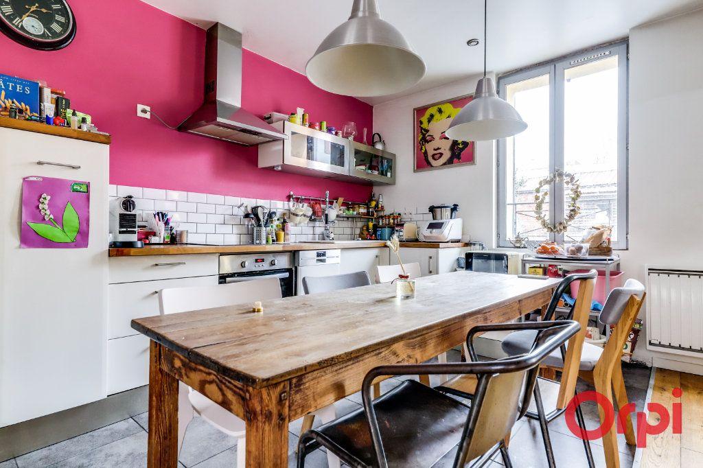 Appartement à vendre 3 80m2 à Bagnolet vignette-5