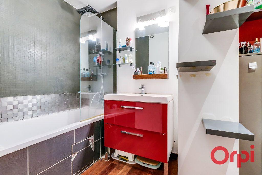 Appartement à vendre 3 80m2 à Bagnolet vignette-6