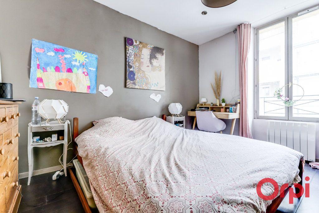 Appartement à vendre 3 80m2 à Bagnolet vignette-7
