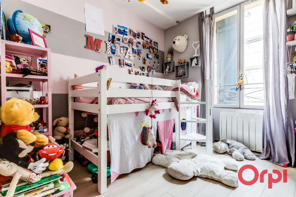 Appartement à vendre 3 80m2 à Bagnolet vignette-8