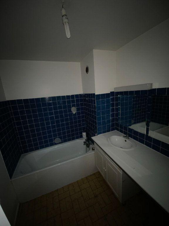 Appartement à vendre 4 85m2 à Bagnolet vignette-3