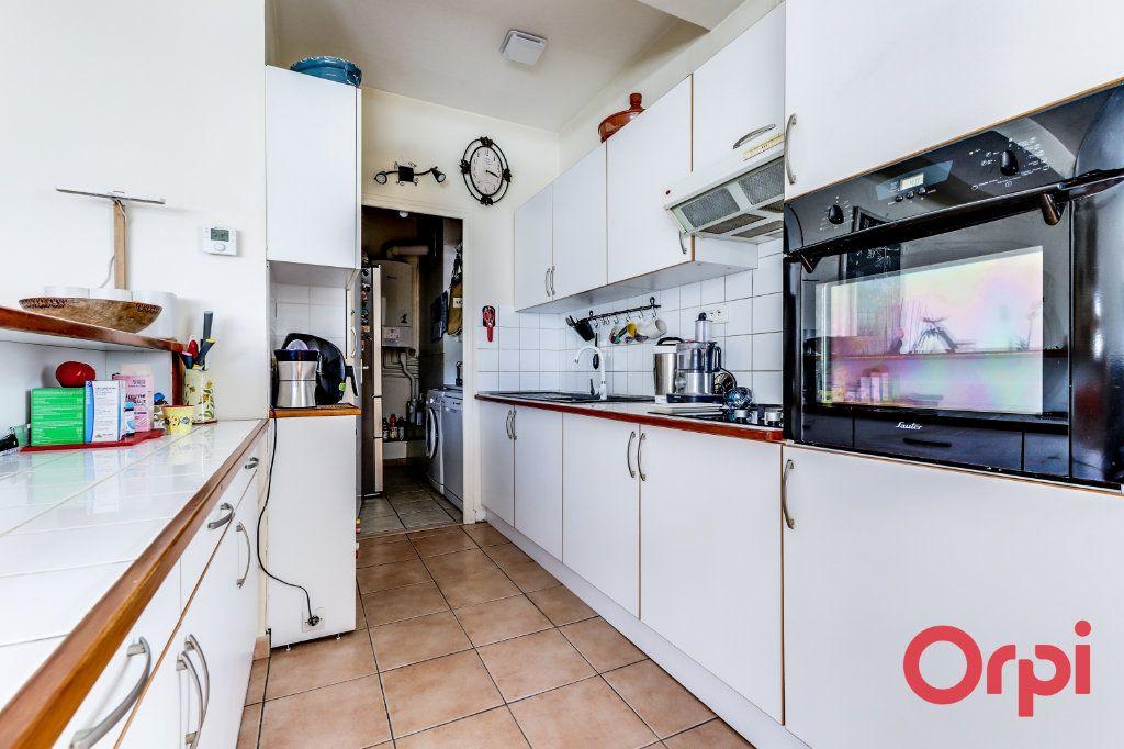 Appartement à vendre 4 106m2 à Bagnolet vignette-5