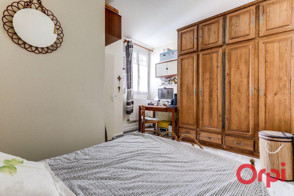 Appartement à vendre 4 106m2 à Bagnolet vignette-10