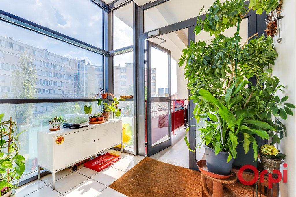 Appartement à vendre 4 106m2 à Bagnolet vignette-12