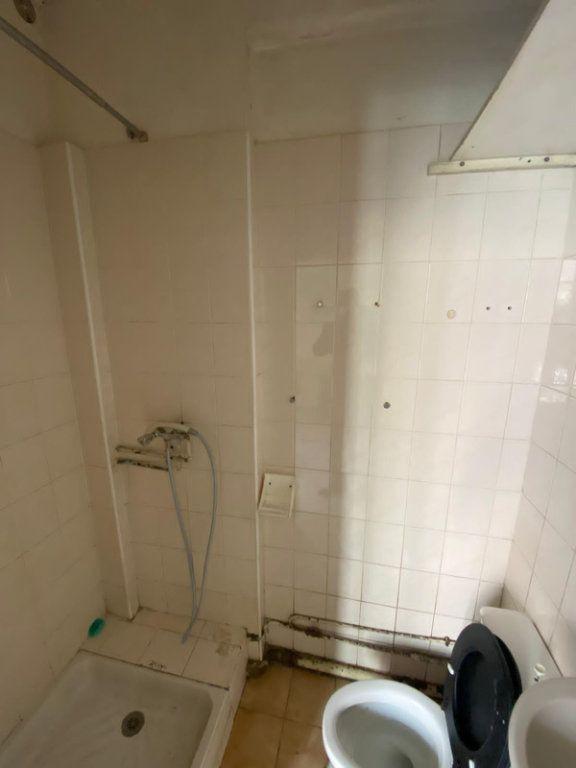 Appartement à vendre 1 15.5m2 à Bagnolet vignette-5
