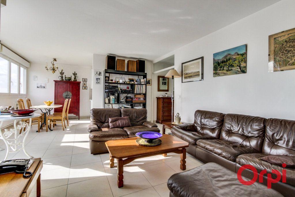 Appartement à vendre 4 82.75m2 à Bagnolet vignette-5