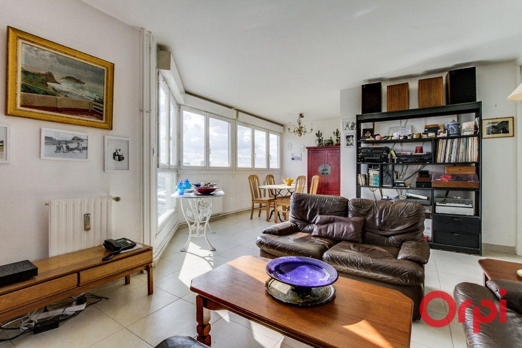 Appartement à vendre 4 82.75m2 à Bagnolet vignette-6