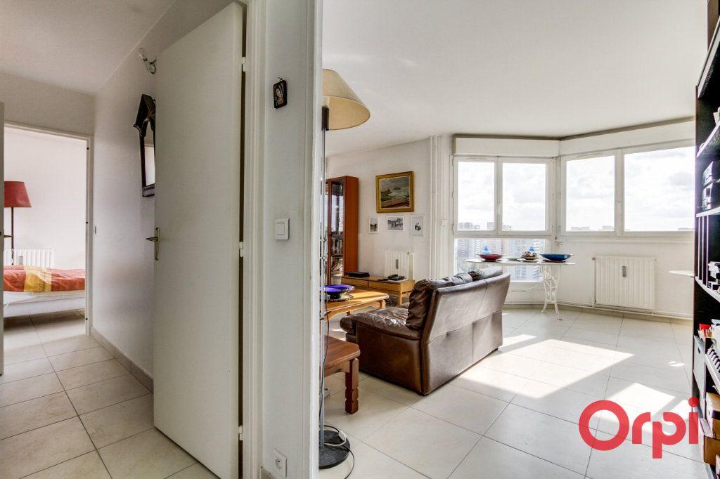 Appartement à vendre 4 82.75m2 à Bagnolet vignette-7